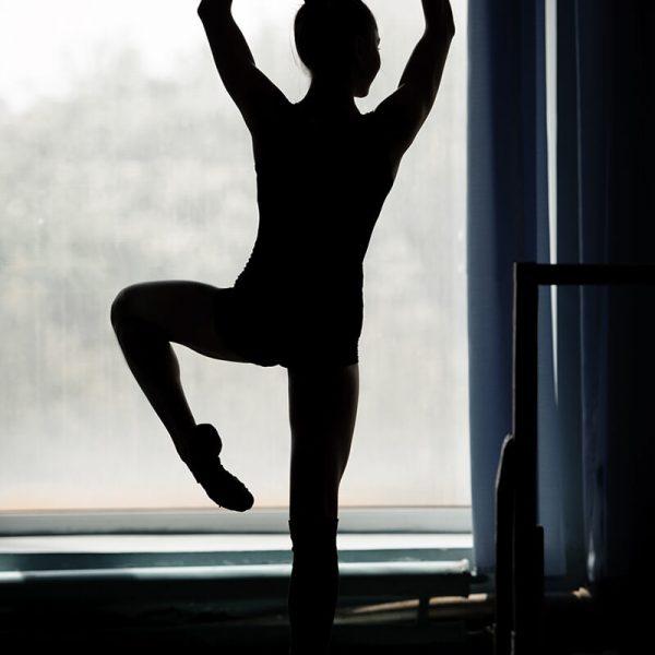 stageart-summerart-oboz-taneczny-tiny