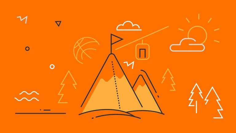 obozy stageart blog obozy w górach